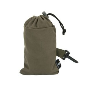 Portable Tactical Kits