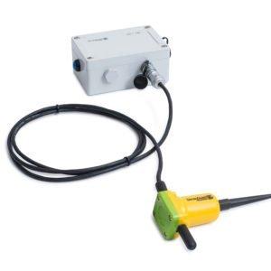 Standalone Detectors